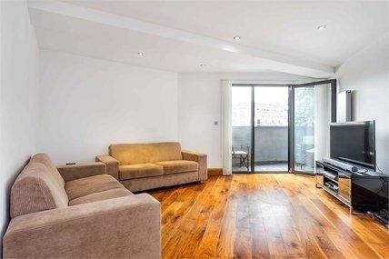New Amelia Apartments, 171 Abbey Street