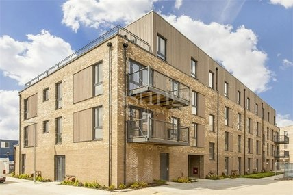 2 Fisher Close, Rotherhithe