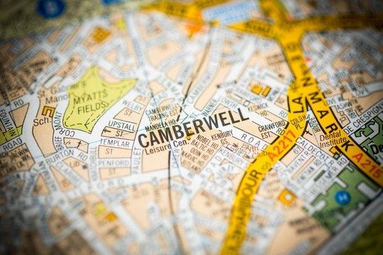 Camberwell Property